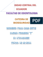 ESTERILIZACION POR PLASMA PAUL.docx