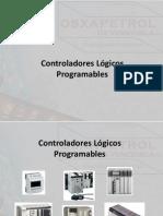 0- Conceptos Basicos - PLCs