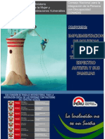 TEA PROYECTok 05 04 13.pdf
