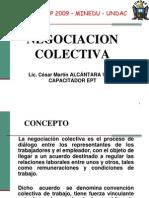 negociacioncolectiva-091016104255-phpapp01