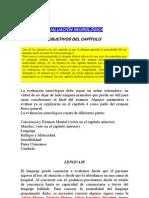 Manual Icm II Quinto Capitulo