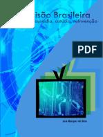 José Marques de Melo - Televisão Brasileira.pdf