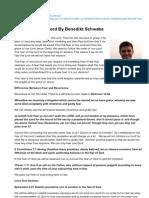 Identitynetwork.net-The Fear of the Lord by Benedikt Schwabe