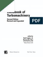 ge gas turbine training manual