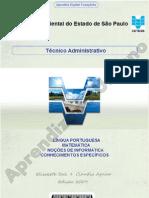 lingua-portuguesa.pdf