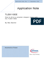 Application-Note-TLE8110EE