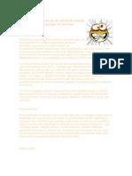 saludymanejodeestres-100410110634-phpapp01