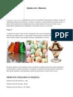 Química dos Alimentos gelatina.docx