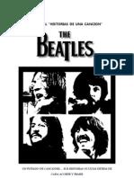 Libr Oh Dc Beatles