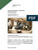 5. Rev. Industrial y Pensamiento Clásico. Incluye Trabajo Practico N°5.doc