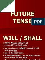 75751190-Future-Tense.ppt