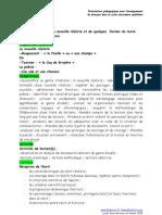 rp module2.pdf