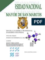 enlace quimico.doc
