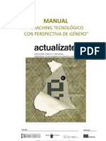 (Ref.207) Anexo4 Manual Coaching Tecnologico Genero