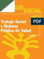 MonograficoII-2007 (1)
