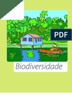 Idec 04 Biodiversidade b