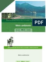 EcoBrasil Manual MPE Mod2 MeioAmbiente