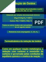 Piromet8_Reducao[1]