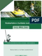 EcoBrasil Manual MPE Mod1 Ecoturismo