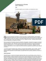 130216_Les islamistes du Mali se planquent en Guinée