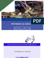 EcoBrasil Manual MPE Mod5 AtividadesNatureza