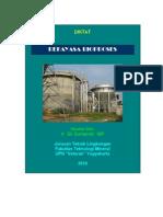 Rekayasa Bioproses