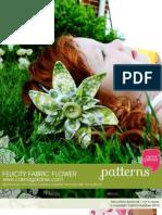 Felicity Flower