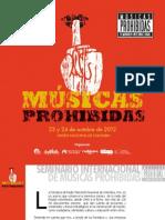 Programacion_Musicas_Prohibidas