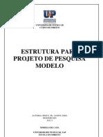 Material_projeto Tcc (Janiny - Completo) (1)