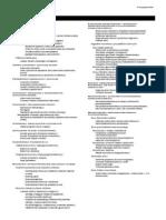 15. Dermatopatologia ver2