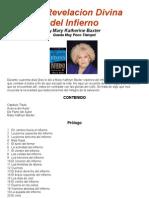 Mary Baxter - Una Revelacion Divina Del Infierno