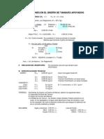 Tanque de Seccion Circular (1)