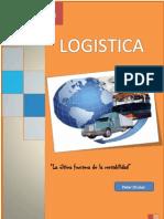 Logistic a 31