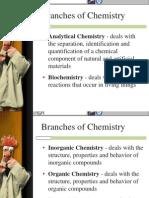 intro chemistry 1