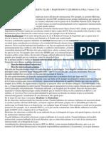 Clase 3 DIP - 2012 - Baquedano