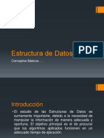 Introduccion Estructura de Datos.pptx