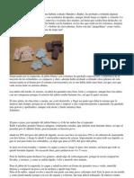 Como hacer jabones (VV. AA.).doc