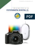 Fotografia Creativa Digital Apuntes I
