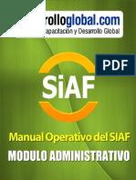 Manual Operativo ADM