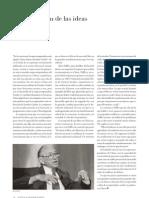 Pepe Gordon La Circulacion de Las Ideas
