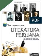 Separata Literatura 4to Secundario 6008