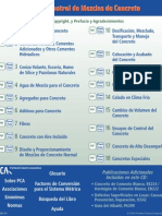Libro PCA