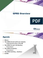 GPRS-Basic