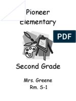 parent handbook MASTER 2011-2012.pdf