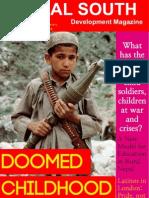 Global_South_Development_Magazine_April_2013.pdf