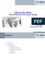HR Contributions (Ver.10)