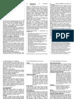 70430134 Manual Practico Para Conocer El Uso Del AGUA DIAMANTE
