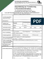 konferkl-verankerung.pdf