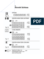 Monaco_vers1.1-d.pdf