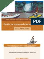EcoBrasil Manual MPE Mod7 GestaoEmpreendimentos